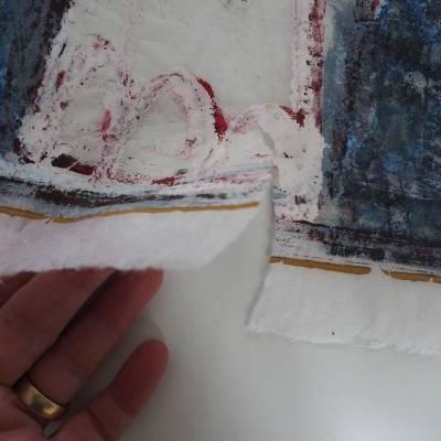 Voor Detail 2