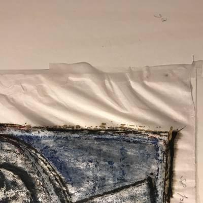 Voor Detail 3